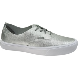 Vans Authentic Decon W VA38ERN5K schoenen grijs