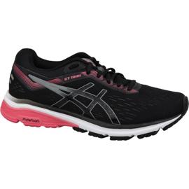 Asics GT-1000 7 W 1012A030-004 schoenen zwart