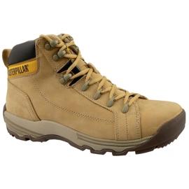 Caterpillar Supersede M P719132 schoenen bruin