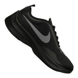 Nike EXP-Z07 M AO1544-002 schoenen zwart