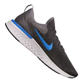 Nike Odyssey React M AO9819-008 schoenen grijs