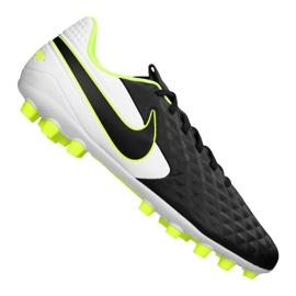 Nike Legend 8 Academy Ag M AT6012-007 schoenen zwart