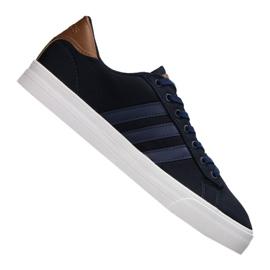 Adidas Cloudfoam Super Daily M B74307 schoenen zwart