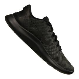Nike Flex 2018 Rn M AA7397-002 schoenen zwart