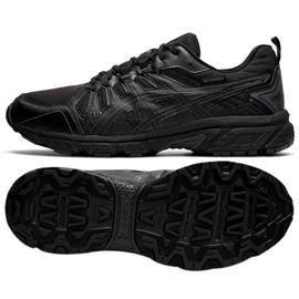 Asics Gel Venture 7 Wp M 1011A563-002 schoenen zwart