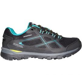 Regatta Wms Kota Low W RWF489 41QF schoenen