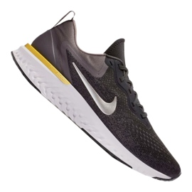 Nike Odyssey React M AO9819-011 hardloopschoenen