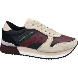 Tommy Hilfiger Active City-sneaker W FW0FW04304 674
