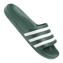 Adidas Adilette Aqua M EG4159 slippers