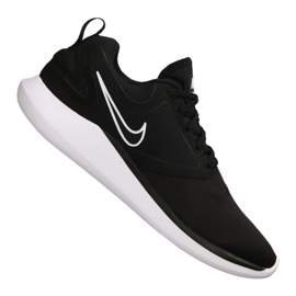 Nike Lunarsolo M AA4079-001 schoenen zwart