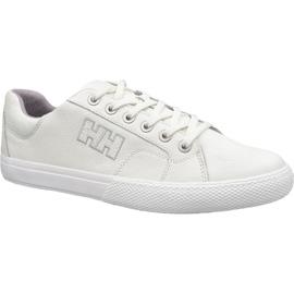 Helly Hansen Fjord W LV-2 11304-011 schoenen wit