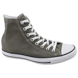 Converse Chuck Taylor M 1J793C schoenen grijs