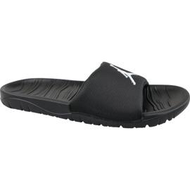 Nike Jordan Jordan Break Slide AR6374-001 slippers zwart