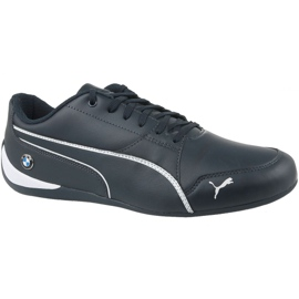 Puma Bmw Motorsport Drift Cat 7 M 305986 01 schoenen marine