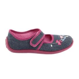 Befado Zie schoenen voor kinderen 945Y289