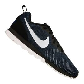 Nike Md Runner 2 Eng Mesh M 916774-007 schoenen zwart