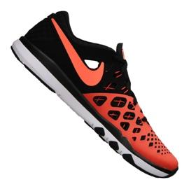 Nike Train Speed 4 M 843937-800 trainingsschoenen