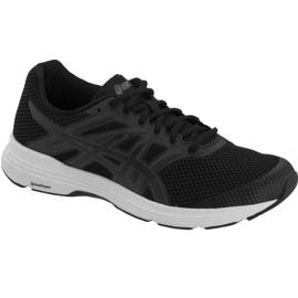 Asics Gel-Exalt 5 M 1011A162-001 schoenen zwart