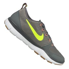 Nike Free Trainer Veelzijdigheid M 833258-006