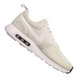 Nike Air Max Vision M 918230-008 schoenen bruin