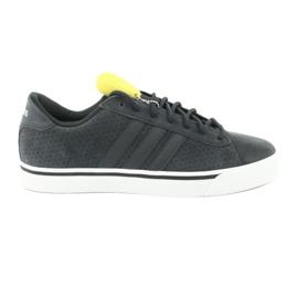 Adidas Cloudfoam Super Daily M DB1110 schoenen zwart