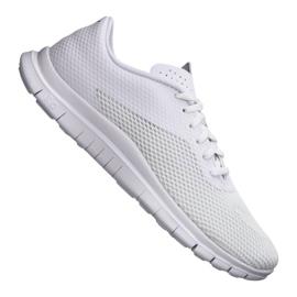 Nike Free Hypervenom Low M 725125-102 schoenen wit