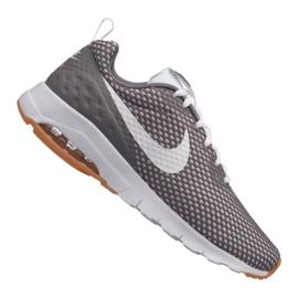 Nike Air Max Motion Lw M 844836-012 schoenen grijs