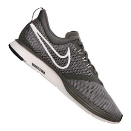 Nike Zoom Strike M AJ0189-002 schoenen grijs