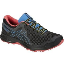 Asics Gel-Sonoma 4 M 1011A177-001 schoenen zwart