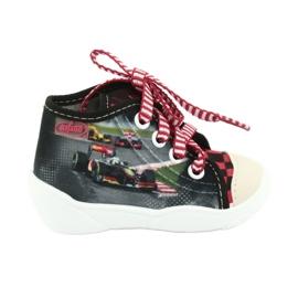 Befado Zie schoenen voor kinderen 218P050