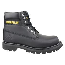 Caterpillar Colorado M WC44100709 schoenen zwart