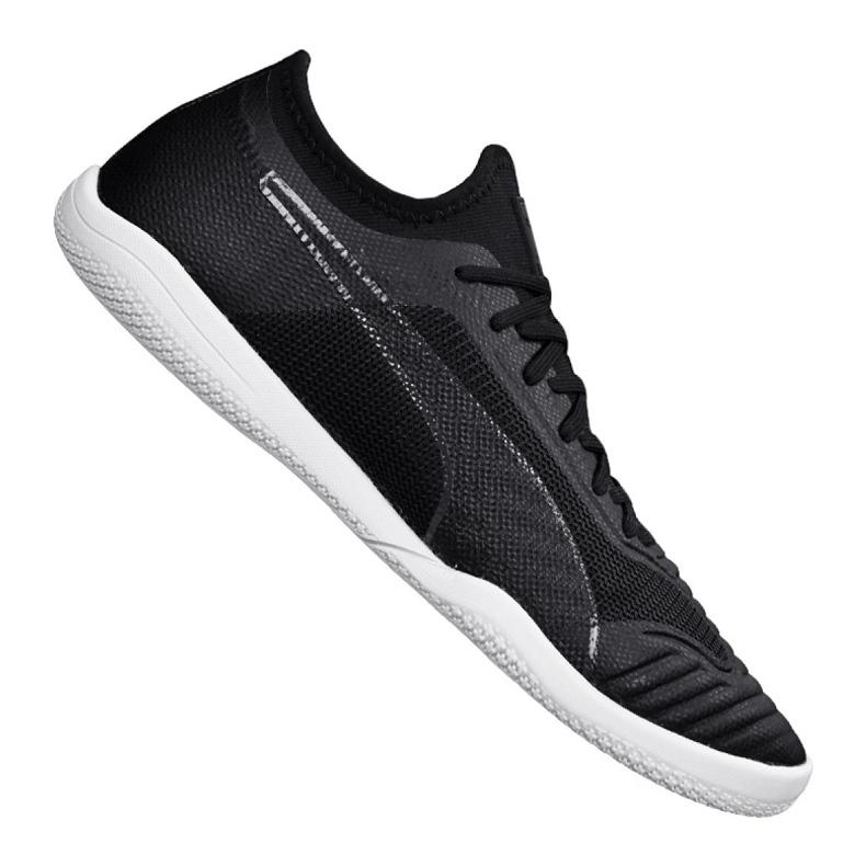 Puma 365 Sala 1 M schoenen 105989-01 zwart zwart