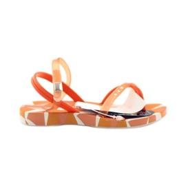 Kinderschoenen Ipanema 80360 ['oranje tinten', 'biel']