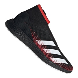 Adidas Predator 20.1 Tr M EG1610 schoenen zwart zwart