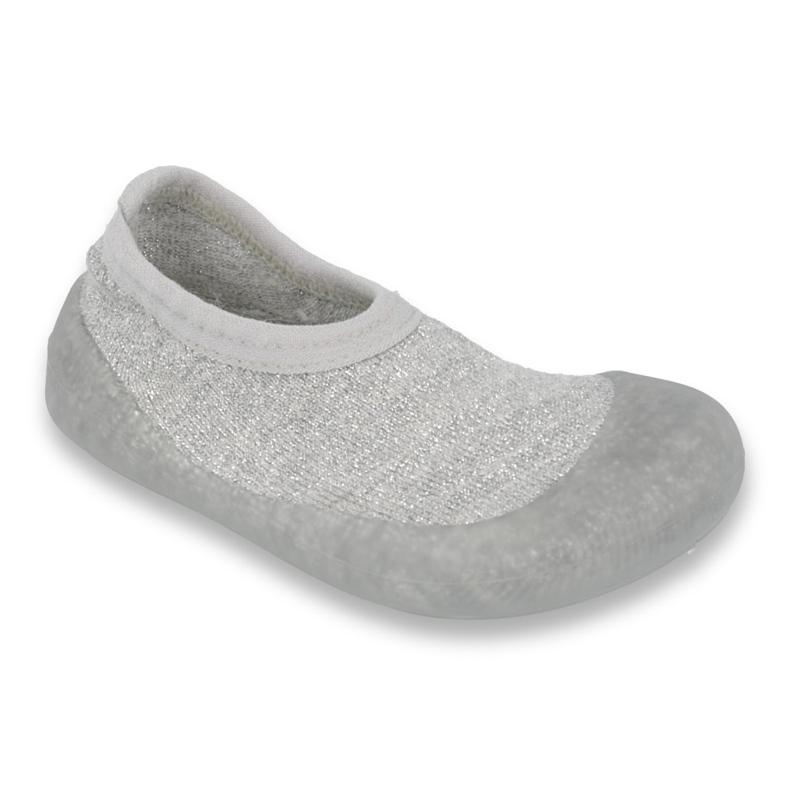 Befado nieodki 002P011 grijs