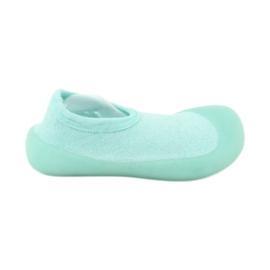 Befado nieodki 002P010 blauw groen