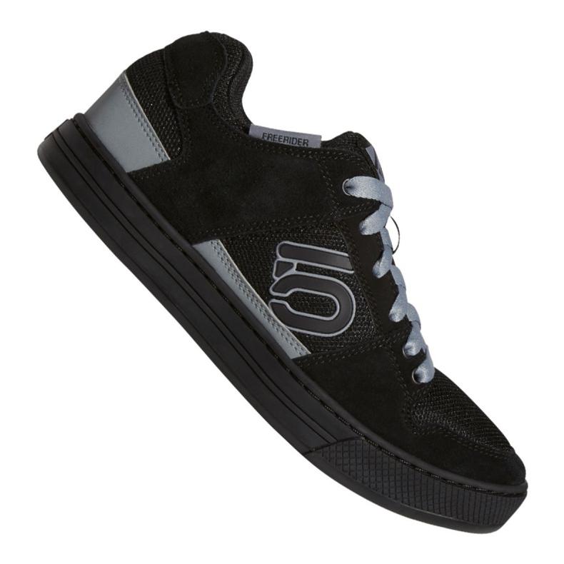 Schoenen adidas Five Ten Freerider M BC0669