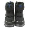 American Club Amerikaanse laarzen winterlaarzen met membraan 1122 afbeelding 4