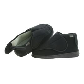 Befado Voorzie voor damesschoenen in plaats van 163D002 zwart 5