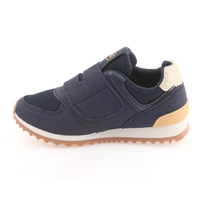 Befado Zie schoenen voor kinderen tot 23 cm 516X038 afbeelding 3