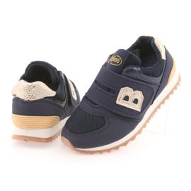 Befado Zie schoenen voor kinderen tot 23 cm 516X038 5