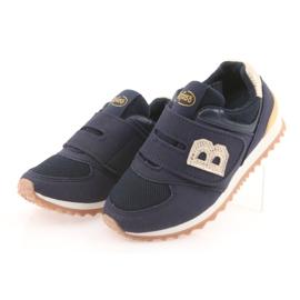 Befado Zie schoenen voor kinderen tot 23 cm 516X038 4
