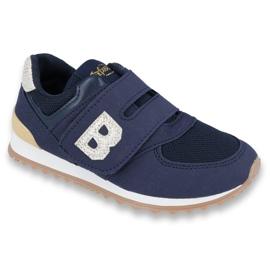 Befado Zie schoenen voor kinderen tot 23 cm 516X038 1