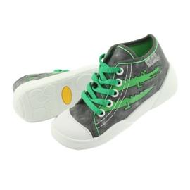 Befado Zie schoenen voor kinderen 218P053 5
