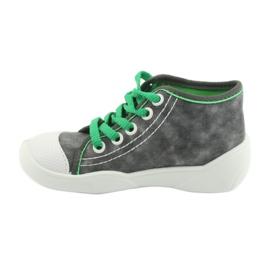 Befado Zie schoenen voor kinderen 218P053 3