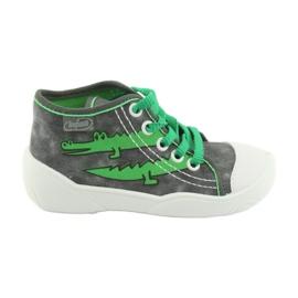 Befado Zie schoenen voor kinderen 218P053 1