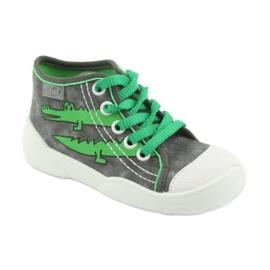 Befado Zie schoenen voor kinderen 218P053 2