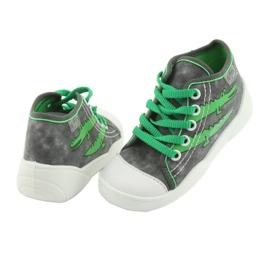 Befado Zie schoenen voor kinderen 218P053 4