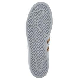 Adidas Originals Superstar schoenen W CQ2514 wit 3