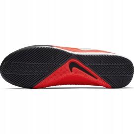 Binnenschoenen Nike Phantom Vsn Academy Ic M AO3225-600 rood rood 5